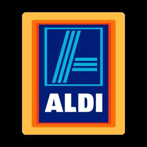 Aldi-logo