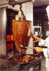 Turkmen-Kebab-Gerolstein