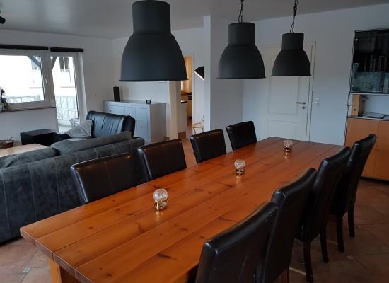 Huiskamer-eettafel-2